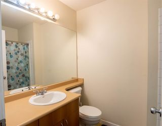 "Photo 27: 62 12677 63 Avenue in Surrey: Panorama Ridge Townhouse for sale in ""Sunridge"" : MLS®# R2554873"