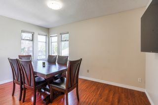 Photo 6: 16775 80 Avenue in Surrey: Fleetwood Tynehead House for sale : MLS®# R2351325