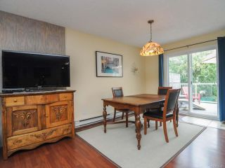 Photo 10: 1250 22nd St in COURTENAY: CV Courtenay City House for sale (Comox Valley)  : MLS®# 735547