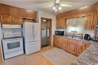 Photo 8: 1309 14th Street West in Prince Albert: West Flat Residential for sale : MLS®# SK867773