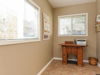Photo 28: 528 3rd St in COURTENAY: CV Courtenay City House for sale (Comox Valley)  : MLS®# 835838
