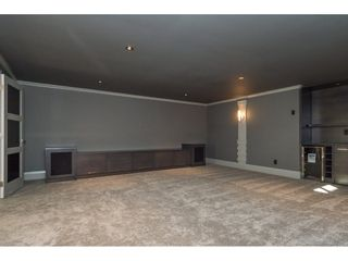 "Photo 18: 3849 159A Street in Surrey: Morgan Creek House for sale in ""Morgan Creek"" (South Surrey White Rock)  : MLS®# R2231981"
