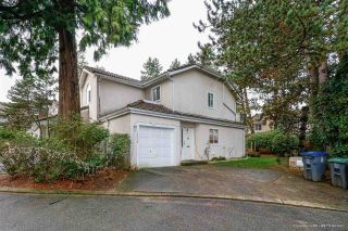 Photo 27: 4 10050 154 STREET in Surrey: Guildford Townhouse for sale (North Surrey)  : MLS®# R2524427