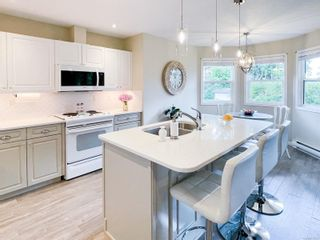 Photo 5: 6009 Trillium Way in : Du East Duncan House for sale (Duncan)  : MLS®# 878316