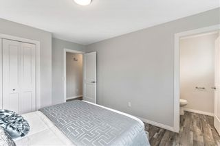 Photo 21: 72 MAITLAND Green NE in Calgary: Marlborough Park Detached for sale : MLS®# C4275960