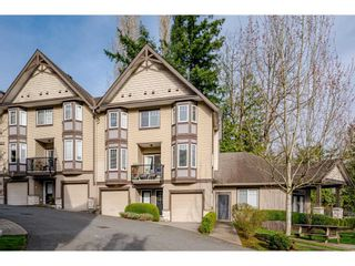 "Photo 2: 11 32501 FRASER Crescent in Mission: Mission BC Townhouse for sale in ""Fraser Landing"" : MLS®# R2563591"