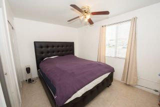 Photo 7: CLAIREMONT House for sale : 3 bedrooms : 5021 Glasgow Dr in San Diego