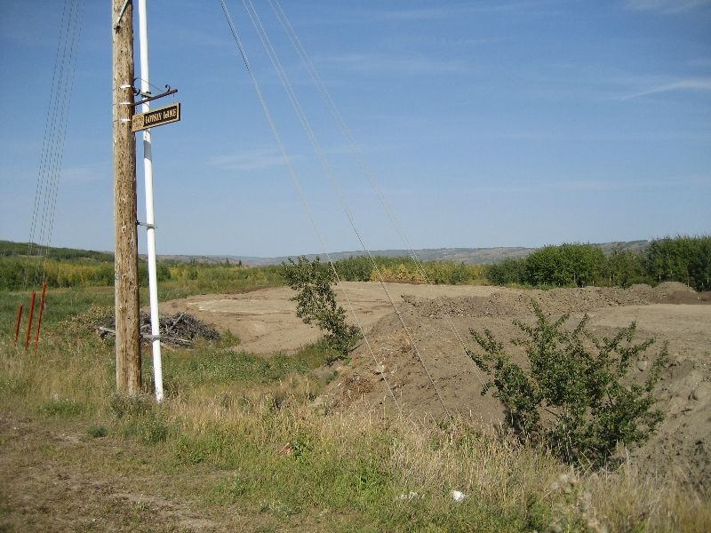 Main Photo: 8006 99: Commercial Other for sale (Northern Lights)  : MLS®# E1005437