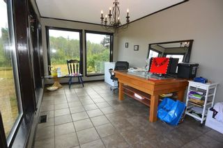 Photo 9: 2184 Hudson Bay Mountain Road Smithers - Real Estate For Sale