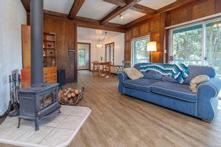 Photo 4: 5469 West Saanich Rd in : SW West Saanich House for sale (Saanich West)  : MLS®# 871135