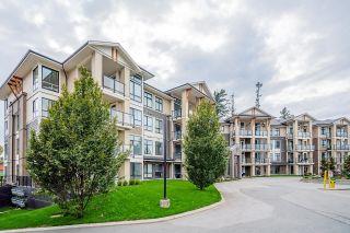 "Photo 28: 411 45761 STEVENSON Road in Sardis: Sardis East Vedder Rd Condo for sale in ""Park Ridge"" : MLS®# R2610329"