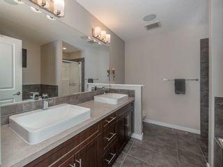 Photo 23: 141 NEW BRIGHTON Park SE in Calgary: New Brighton House for sale : MLS®# C4171872
