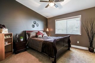 Photo 12: 12049 DOVER Street in Maple Ridge: West Central House for sale : MLS®# R2056899