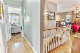 """Photo 12: 14271 67 Avenue in Surrey: East Newton House for sale in """"HYLAND"""" : MLS®# R2581926"""