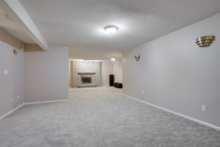 Photo 28: 21572 126 Avenue in Maple Ridge: West Central House for sale : MLS®# R2601214