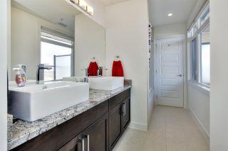 Photo 31: 1224 5151 Windermere Boulevard in Edmonton: Zone 56 Condo for sale : MLS®# E4233044