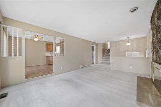 Photo 4: 11071 NO. 2 Road in Richmond: Westwind House for sale : MLS®# R2529644