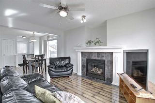 Photo 5: 7928 13 Avenue in Edmonton: Zone 53 House for sale : MLS®# E4235814