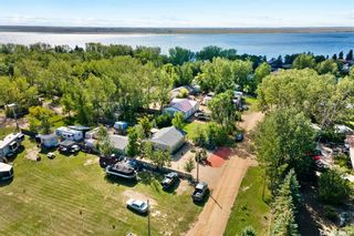 Photo 30: 136 PERCH Crescent in Island View: Residential for sale : MLS®# SK869692