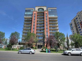Photo 1: 10319 111 ST in : Zone 12 Condo for sale (Edmonton)  : MLS®# E3426251