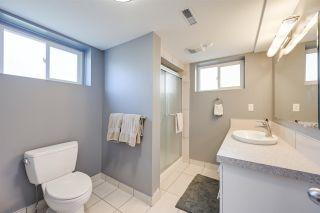 Photo 23: 10820 130 Street in Edmonton: Zone 07 House for sale : MLS®# E4241568