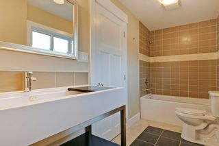 Photo 10: 83 Armstrong Crescent SE in Calgary: House for sale : MLS®# C3622395