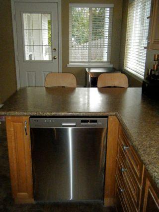 Photo 27: 6012 Falaise Road in Duncan: Z3 Duncan Half Duplex for sale (Zone 3 - Duncan)  : MLS®# 352802
