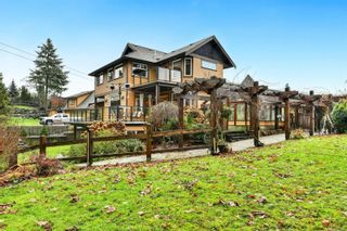 Photo 39: 315 Holland Creek Pl in : Du Ladysmith House for sale (Duncan)  : MLS®# 862989