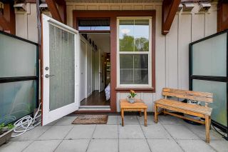 Photo 29: 59 433 SEYMOUR RIVER Place in North Vancouver: Seymour NV Townhouse for sale : MLS®# R2574615