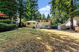 Photo 30: 10530 154A Street in Surrey: Guildford House for sale (North Surrey)  : MLS®# R2609045