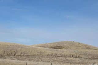 Photo 46: Dean Farm in Willow Bunch: Farm for sale (Willow Bunch Rm No. 42)  : MLS®# SK845280
