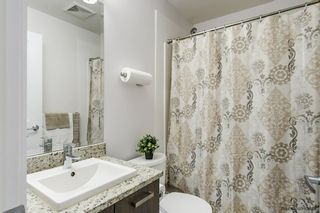 """Photo 29: 118 5888 144 Street in Surrey: Sullivan Station Townhouse for sale in """"One144"""" : MLS®# R2544597"""