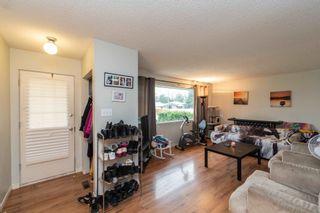 Photo 11: 10761 164 Street in Edmonton: Zone 21 House for sale : MLS®# E4255455