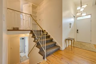 Photo 8: 9008 97 Street: Fort Saskatchewan House for sale : MLS®# E4265447
