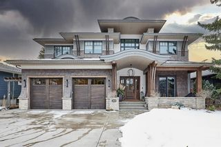 Main Photo: 1623 49 Avenue SW in Calgary: Altadore Detached for sale : MLS®# A1084967