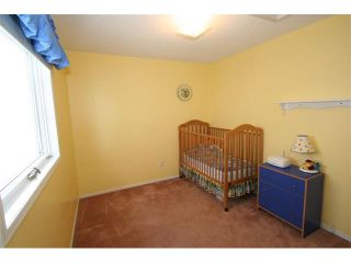 Photo 12: 303 MACEWAN VALLEY Mews NW in CALGARY: MacEwan Glen Residential Detached Single Family for sale (Calgary)  : MLS®# C3462411