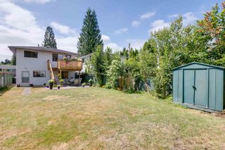 Photo 31: 1881 SUFFOLK Avenue in Port Coquitlam: Glenwood PQ House for sale : MLS®# R2602990
