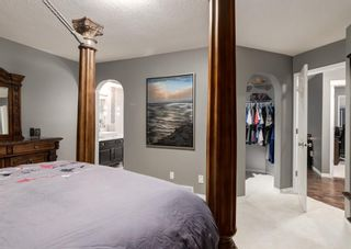 Photo 17: 111 Springmere Place: Chestermere Detached for sale : MLS®# A1146685