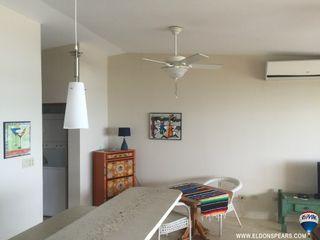 Photo 19: Sueño Mar Ocean View Condo for sale in Nueva Gorgona