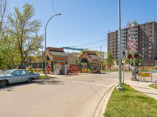 Photo 26: 917 4 Avenue NW in Calgary: Sunnyside Detached for sale : MLS®# A1111156