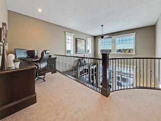 Photo 24: 36 PANATELLA Manor NW in Calgary: Panorama Hills House for sale : MLS®# C4166188