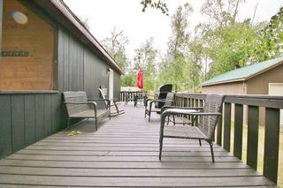 Photo 6: 30 Handorgan Bay in Buffalo Point: R17 Residential for sale : MLS®# 202119993