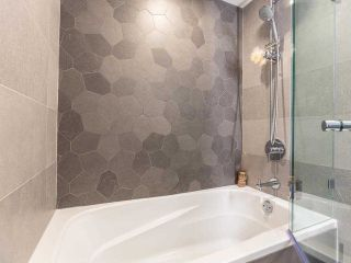 """Photo 23: 1102 5288 MELBOURNE Street in Vancouver: Collingwood VE Condo for sale in """"Emerald Park Place"""" (Vancouver East)  : MLS®# R2572705"""