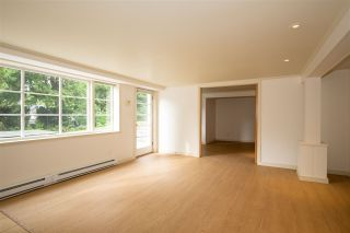 Photo 23: 6215 MACKENZIE Street in Vancouver: Kerrisdale House for sale (Vancouver West)  : MLS®# R2504338