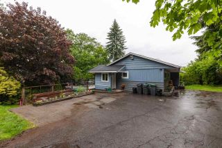 """Photo 6: 38063 CLARKE Drive in Squamish: Hospital Hill House for sale in """"HOSPITAL HILL"""" : MLS®# R2587614"""