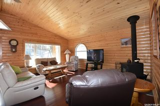 Photo 12: 1405 first Place in Tobin Lake: Residential for sale : MLS®# SK846369