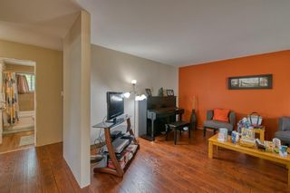 Photo 8: 323 5 Avenue: Strathmore Detached for sale : MLS®# A1116757