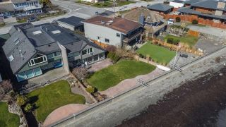 Photo 2: 1584 BEACH GROVE Road in Delta: Beach Grove House for sale (Tsawwassen)  : MLS®# R2575958