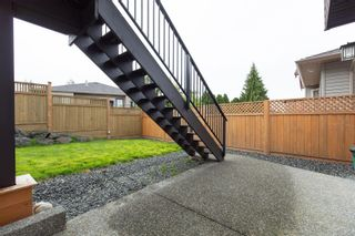 Photo 42: 227 Calder Rd in : Na University District House for sale (Nanaimo)  : MLS®# 874687