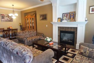 Photo 2: 12975 59 Avenue in Surrey: Panorama Ridge House for sale : MLS®# R2241648
